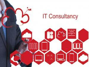 Top IT Company Delhi NCR