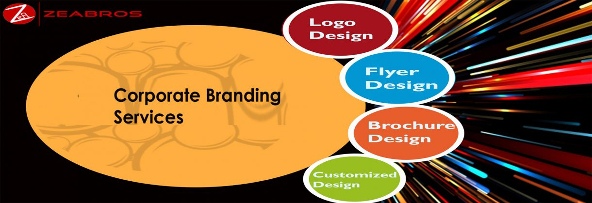 Corporate Branding Delhi NCR