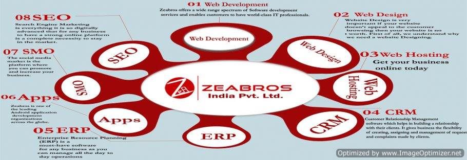Mobile Application Delhi NCR