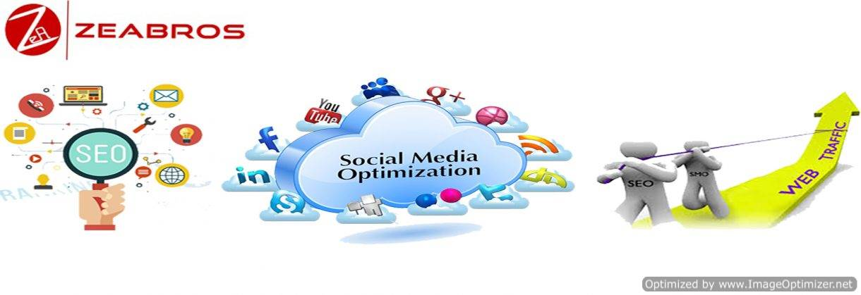 Search Engine Optimization Marketing Delhi NCR