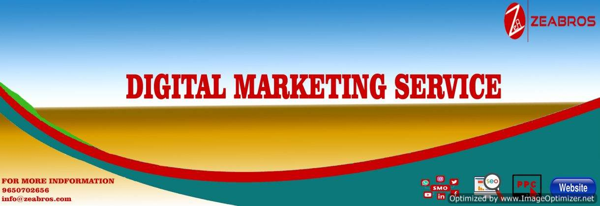Best Digital Marketing company Delhi NCR